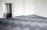 Workstep - Mobilo Tile
